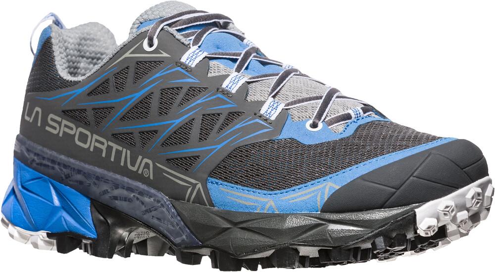 Gray La Sportiva Akyra Chaussures cLXw3uXq